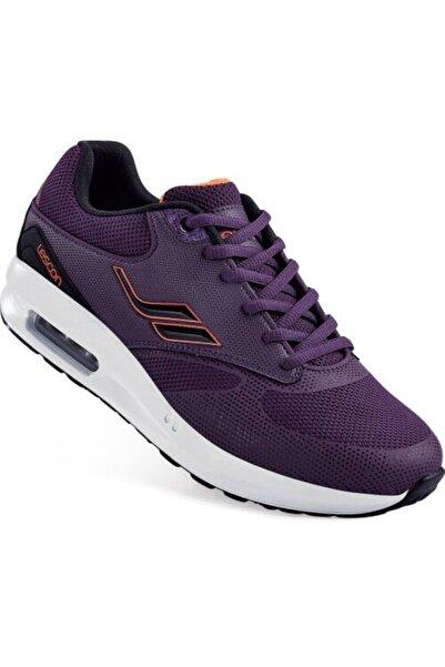 Lescon Kadın Sneaker Ayakkabı L-4610