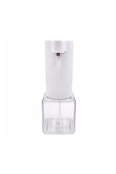BEEMEDİC Sensörlü Usb Şarjlı Sıvı Sabunluk