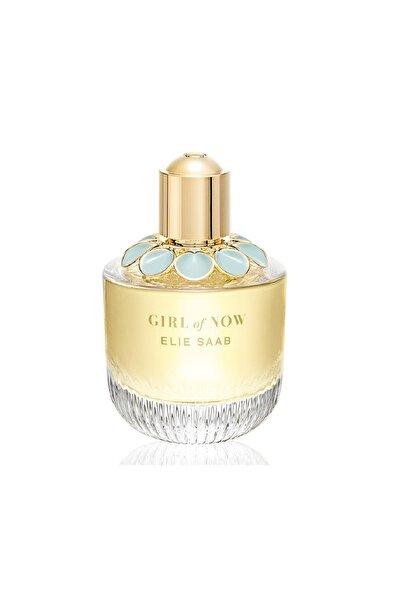 Elie Saab Girl Of Now Edp 90 ml Kadın Parfüm 3423473996859
