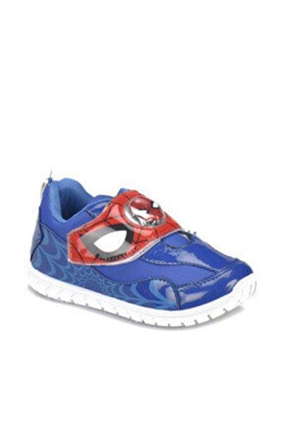 SPIDERMAN Lacivert Erkek Çocuk Sneaker