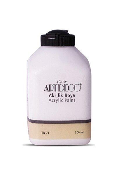 Artdeco Akrilik Boya 500ml