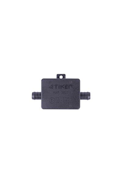 ATİKER Atikfast 3517 Map Sensörü