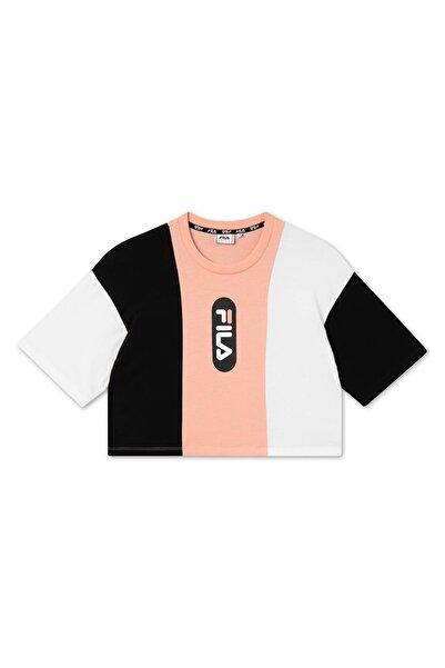Fila Kadın Bıanco T-shirt