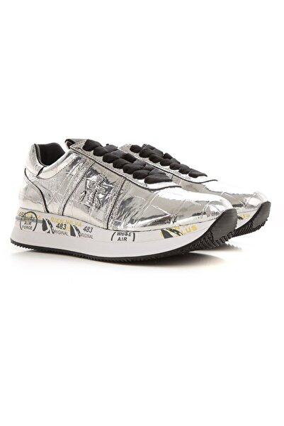 Premiata Kadın Spor Ayakkabı 4818