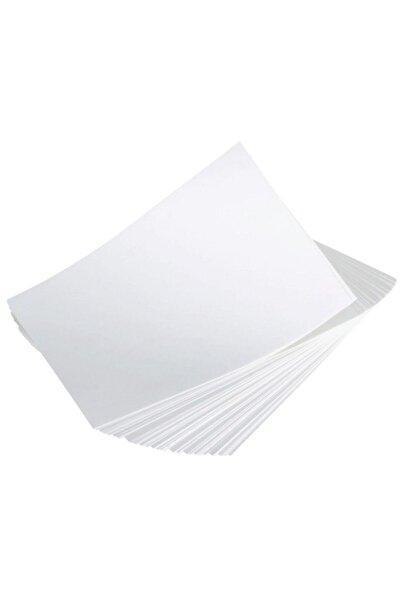 Alex Schoeller Resim Kağıdı 35 X 50 120 gr 100'lü