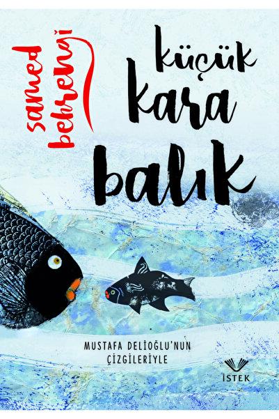 İstek Yayınları Küçük Kara Balık
