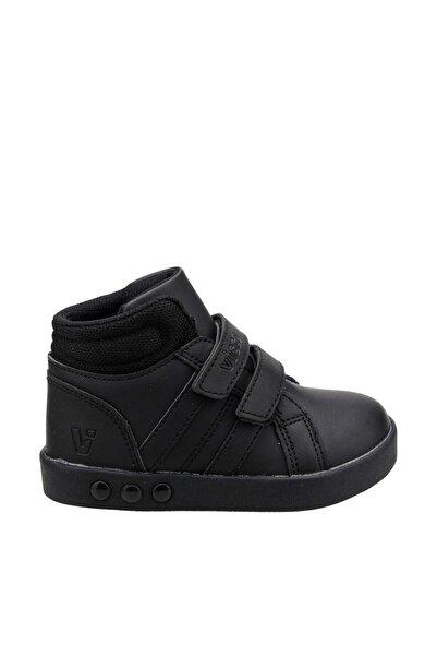 Vicco 313.b19k.104 Işıklı Kız/erkek Çocuk Spor Bot Ayakkabı