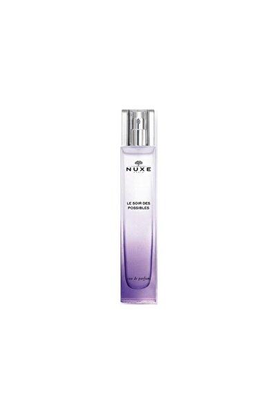 Nuxe Le Soir Des Possibles Edp 50 ml Kadın Parfümü 3264680015519