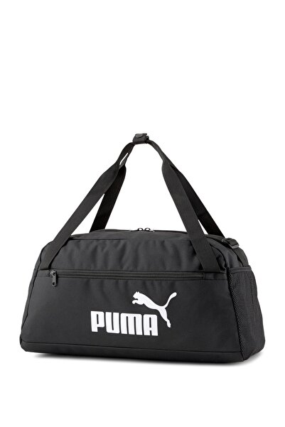 Puma Unisex Spor Çantası - 07803301