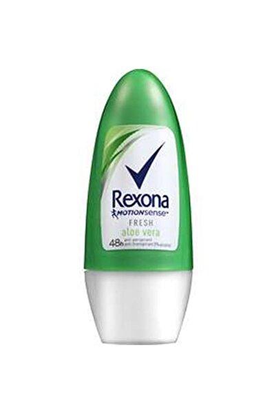 Rexona Kadın Aloe Vera Roll-on 50 ml 50097838