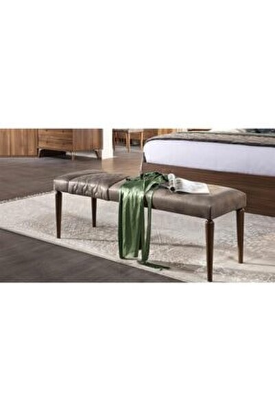 Bellona Puf Bench