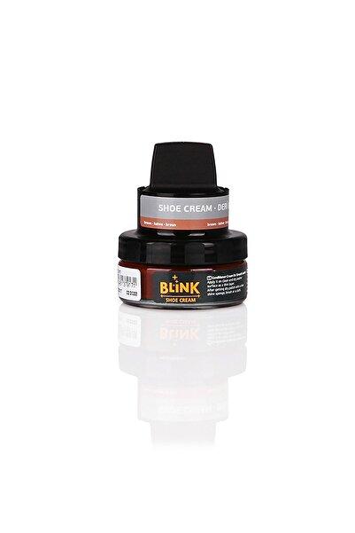 Blink Deri Boyası Kahve 50 ml