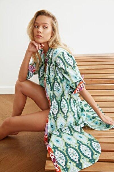 TRENDYOLMİLLA Kimono