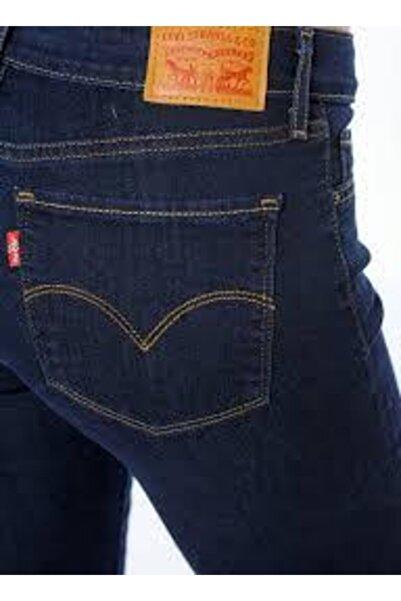 Levi's Kadın Jeans