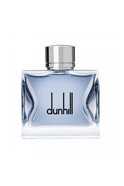 Dunhill Erkek  London Parfüm Edt 100 ml