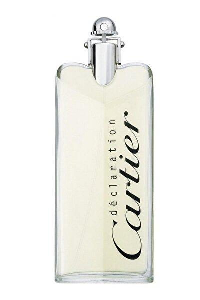 Cartier Erkek  Declaration Edt 100 ml Parfüm