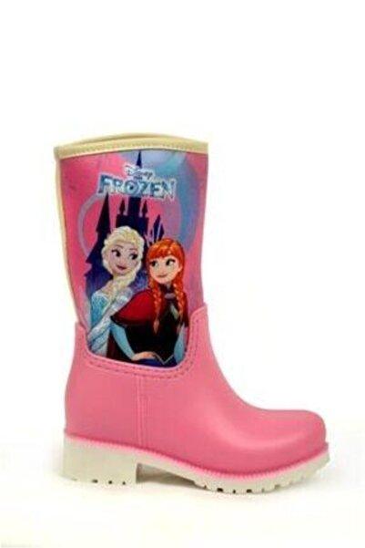 Gigi Kız Çocuk Çizmesi