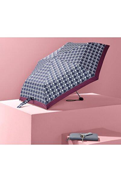 Tchibo Cep Şemsiyesi 108319