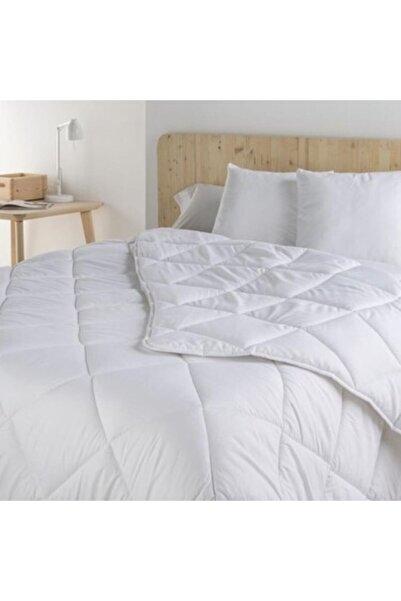 Foca Yorgan Ev Tekstil Çift Kişilik Mikrofiber %100 Silikon Yorgan