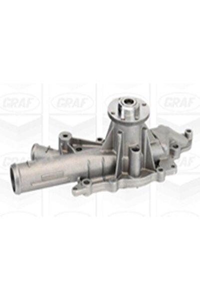 GRAF Devirdaim Mercedes Sprınter 06 Vıano 03 Motor Kod: 646.982