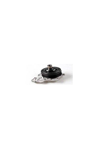 GRAF Devirdaim Mercedes Benz Lcv Sprınter Iı 310 Cdı-313 Cdı 4wd-313cdı 4wd-316 Cdı 4