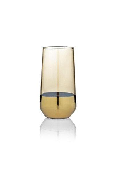 Schafer Dıvıne Meşrubat Bardağı 6 Prç.