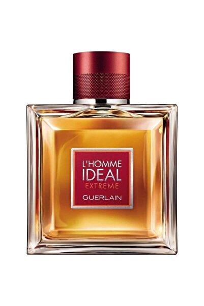 Guerlain L'homme Ideal Extreme Edp 100 ml Erkek Parfüm 3346470304345
