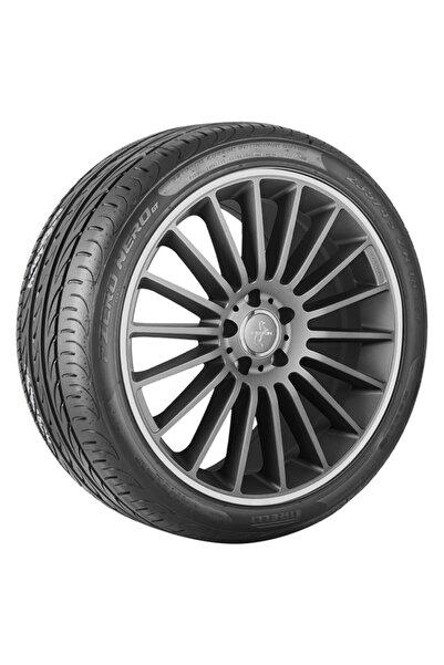 Pirelli Pırellı 195/45 R16 84v Xl Pzero Nerogt Yaz Lastik 2020