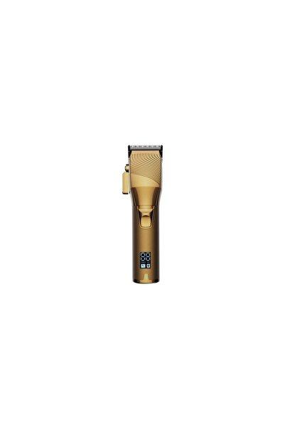 Powertec Profesyonel Saç Tıraş Makinesi Tr-5700