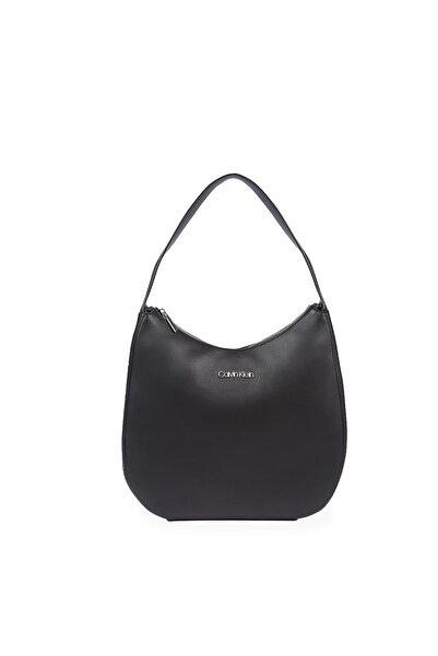 Calvin Klein Omuz Askılı Çanta Kadın Çanta K60k608060 Bax