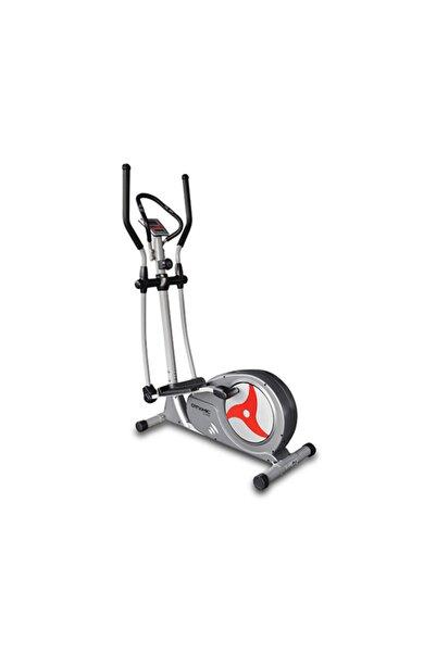 Dynamic E2000 Manyetik Eliptik Kondisyon Bisikleti