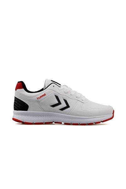 HUMMEL Porter Beyaz Erkek Günlük Ayakkabı 207900-9041