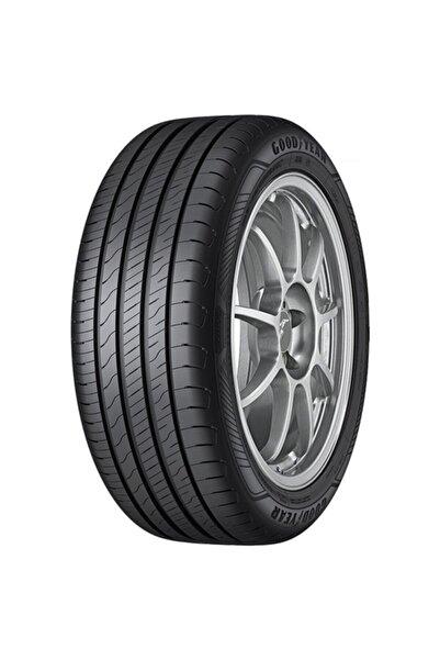 Goodyear 205/55r16 91v Efficientgrip Performance 2 (2021)