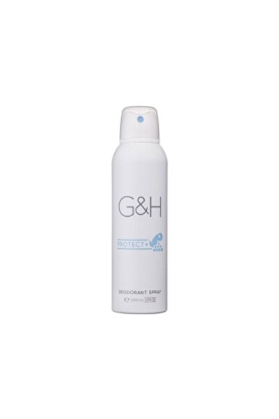 Amway Deodorant Spray - G&h Protect 200 ml