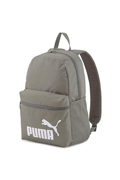 Puma Phase Sırt Çantası - 07548745