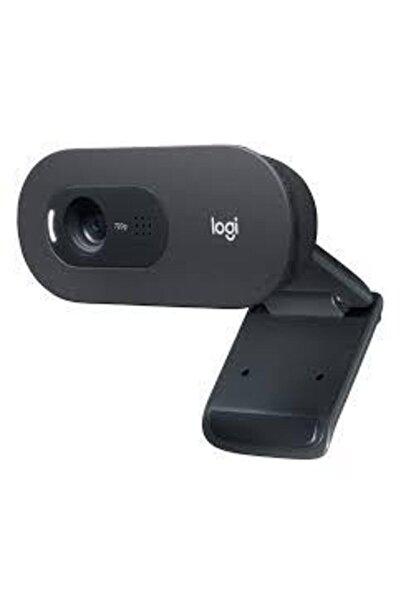 logitech 960-001364 C505 Hd Webcam - Siyah