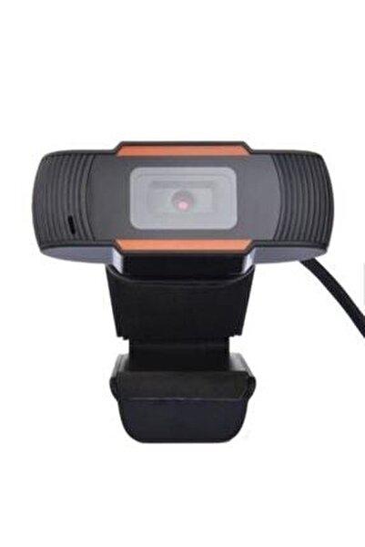 1080p Yüksek Kalite Ses Ve Görüntü 2 Mp Webcam