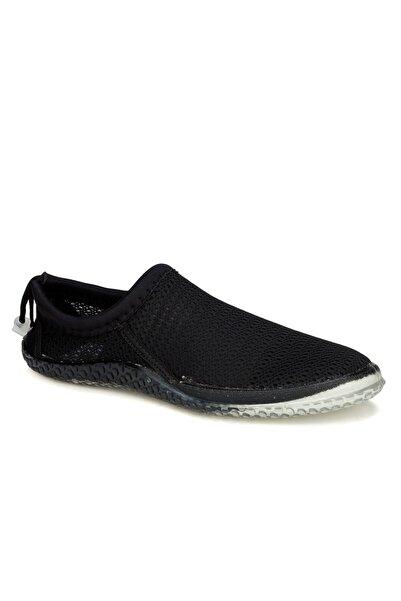 SGS SHOES Erkek Deniz Plaj Rafting Havuz Ayakkabısı