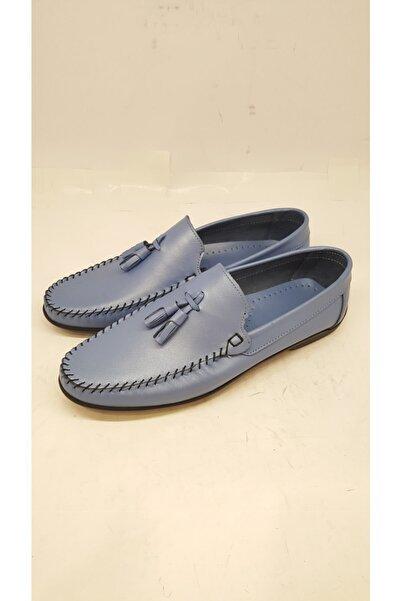 ESCARPIN Ayakkabı