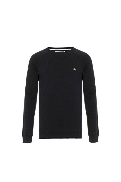 Quiksilver Everydayw Erkek Sweatshirt