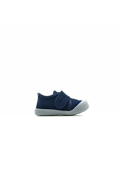Vicco Anka Unısex Çocuk Ilk Adım Ayakkabı 20k 950.e20k.224 Ia