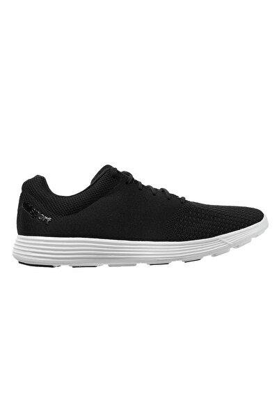UHLSPORT Erkek Günlük Ayakkabı Float 1008410