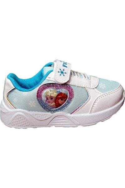 Disney Frozen Kız Çocuk Spor Ayakkabısı
