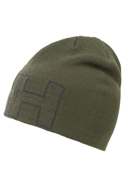 Helly Hansen Hh Outline Beanie Bonnet Outline 67147-482