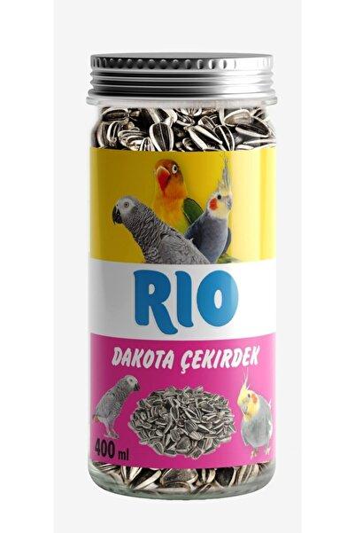 Rio Big Power Dakota Çekirdek Kuş Yemi 400 Ml