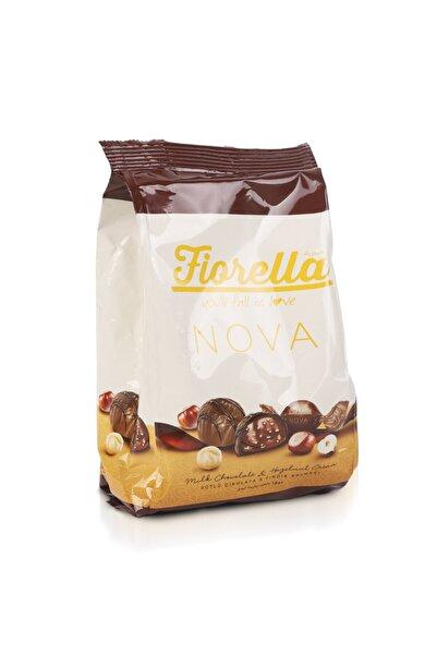 FIORELLA Nova Fındıklı 200gr. (1 Poşet)
