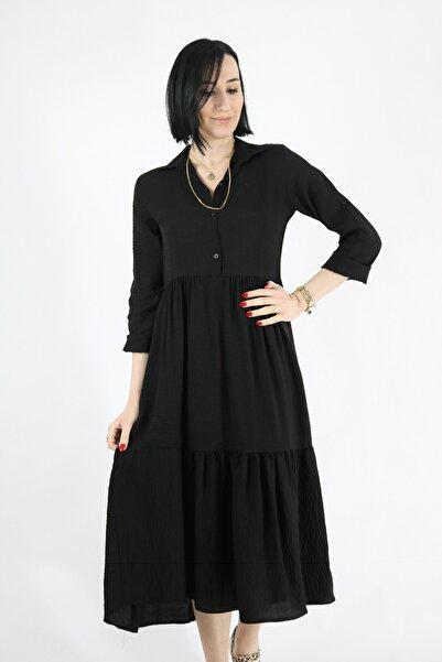 Tuğbanın Butiği Kadın Elbise