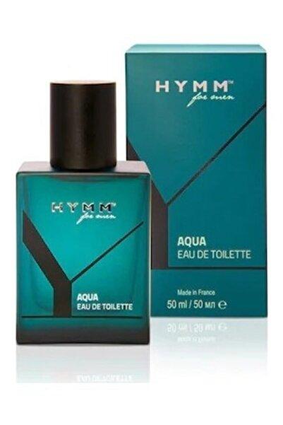 Amway Hymm™ Aqua Edt 50 ml Erkek Parfüm 7004522