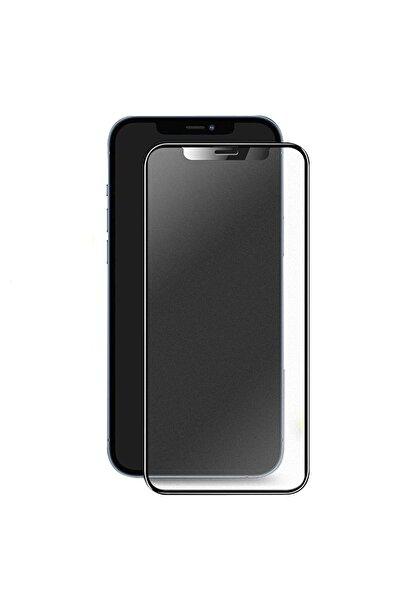 Molly Iphone 11 Uyumlu 9h 6d Mat Seramik Nano Tam Kaplayan Ekran Koruyucu