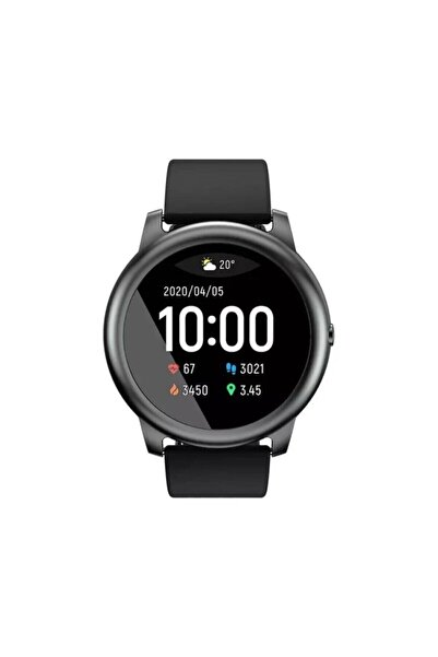 Haylou Solar Ls05 Smart Watch Global Version